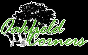 Oakfield_WebLogo color HW-Recovered