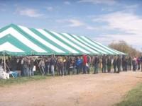 Allegany-Steuben Sale and Oakfield Corners Workshop 055