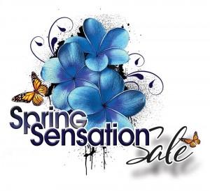 springsensation
